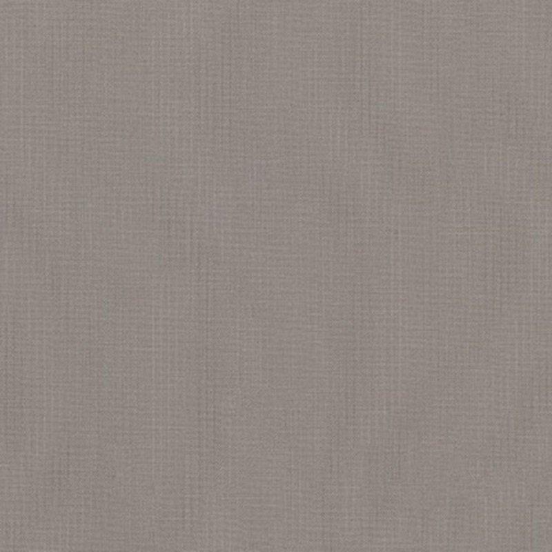 Kona Solid in Zinc by Robert Kaufman