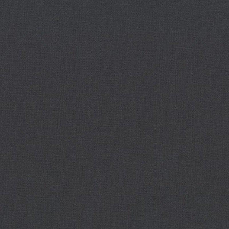 Kona Solid in Gotham Grey by Robert Kaufman