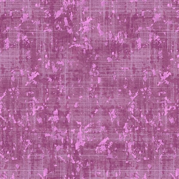 Pearl Luxe - Lemongrass Weave in Purple Pearlescent by Pattern Wheel Studio for Henry Glass