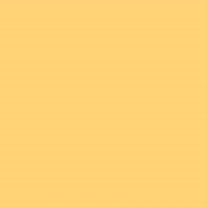 ColorWorks Premium Solid in Mellow Yellow by Northcott