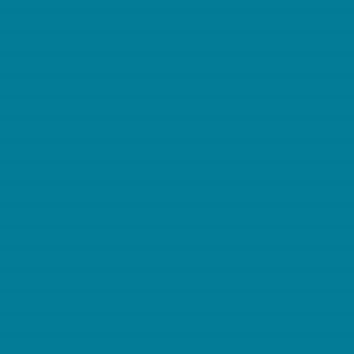 ColorWorks Premium Solid in Cerulean by Northcott