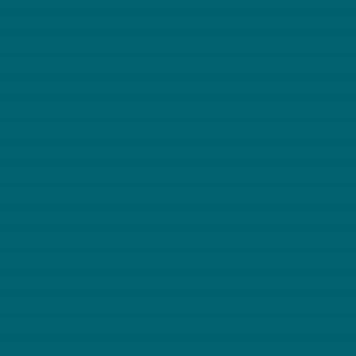 ColorWorks Premium Solid in Teal by Northcott