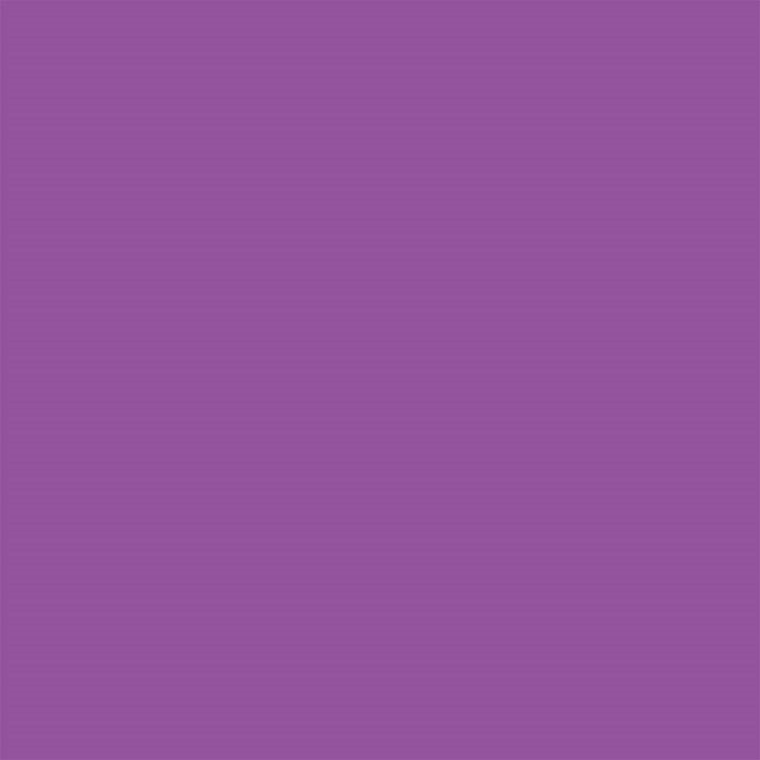 ColorWorks Premium Solid in African Violet by Northcott