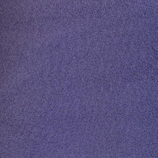 Fireside Fleece - Jewel in Sweet Purple (60 wide) by Moda