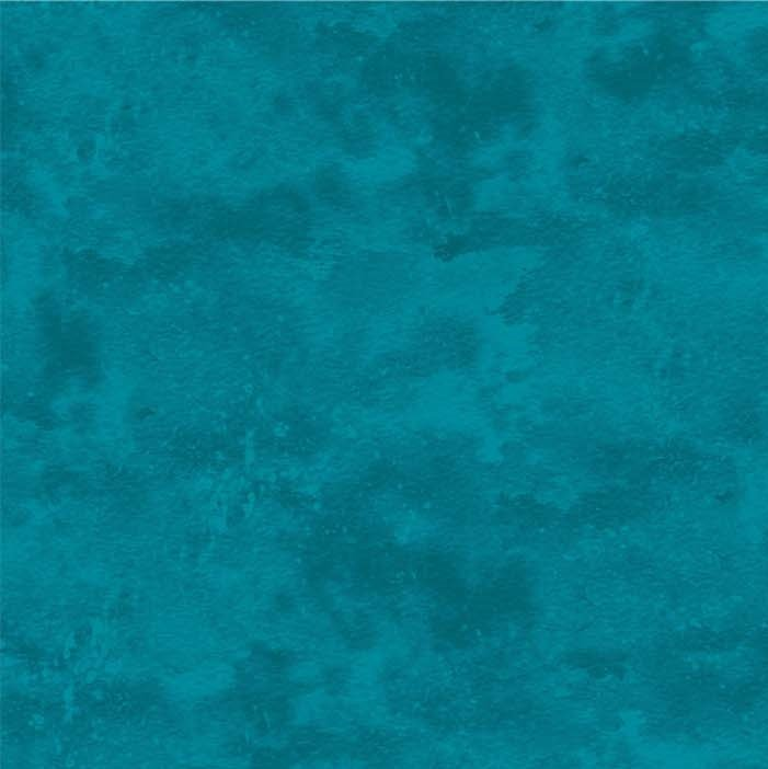 Toscana in Teal by Northcott
