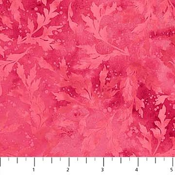 Essence - Texture in Hibiscus by Northcott