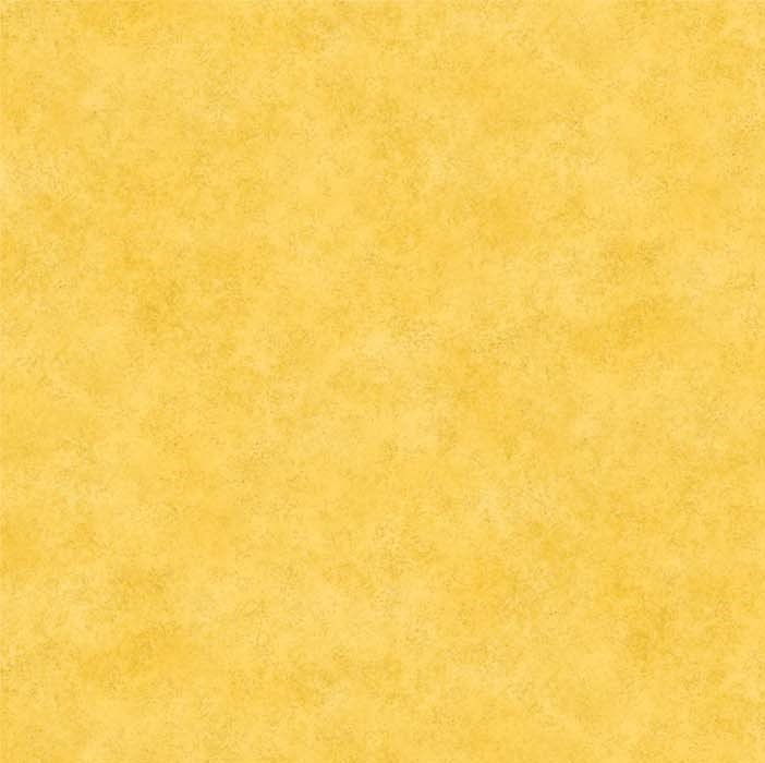 Shimmer Radiance - Sunshine with Gold Metallic by Northcott