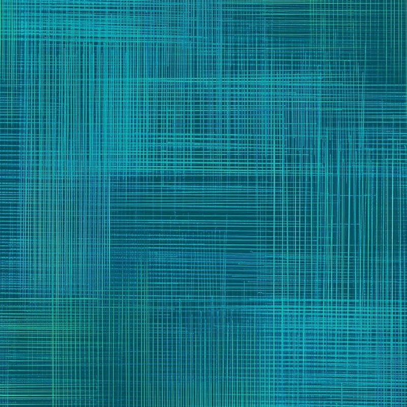 Dreamweaver Wide Back (108) - Texture in Teal by Deborah Edwards for Northcott