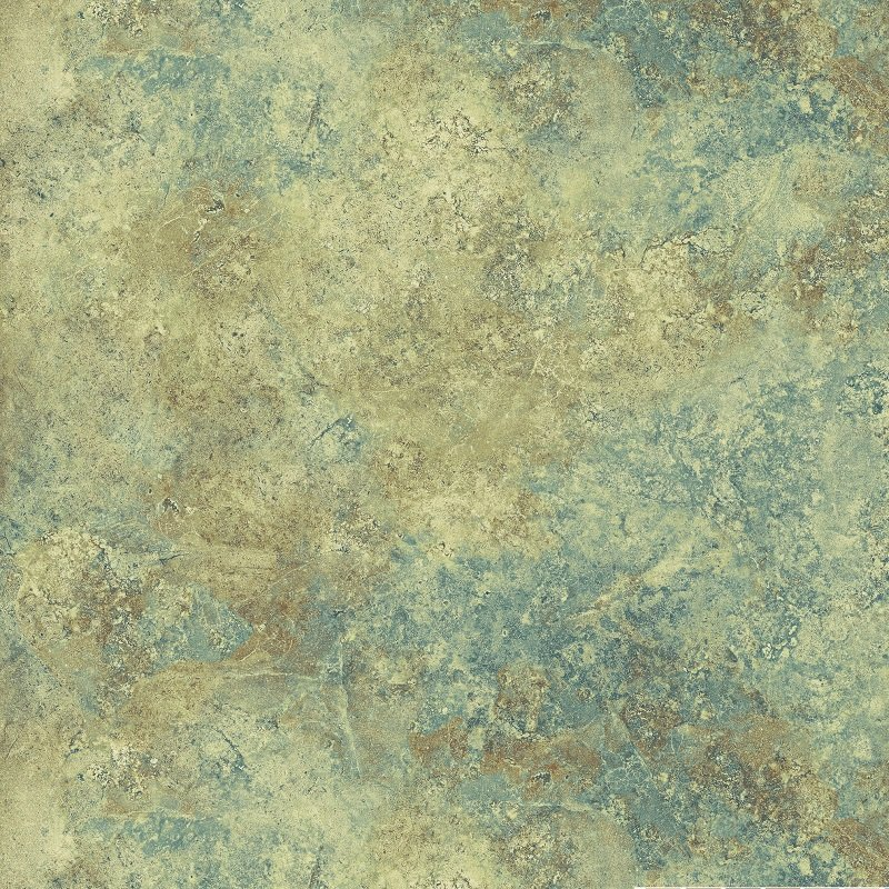 Stonehenge Gradations Wide Back (108) - Texture in Robin's Egg by Linda Ludovico for Northcott