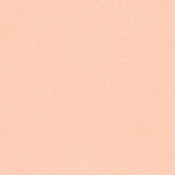 Kona Solid in Ice Peach by Robert Kaufman
