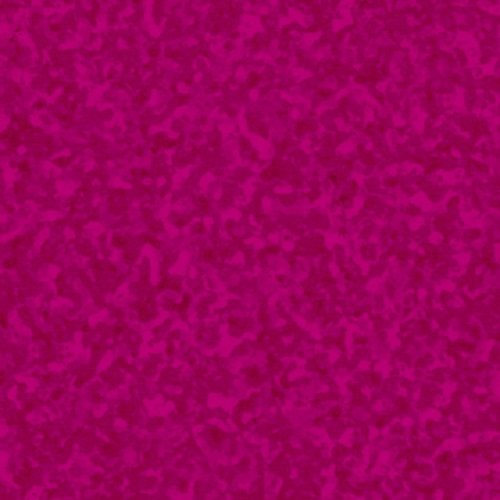 Color Theory - Texture in Raspberry by Jason Yenter for In the Beginning Fabrics