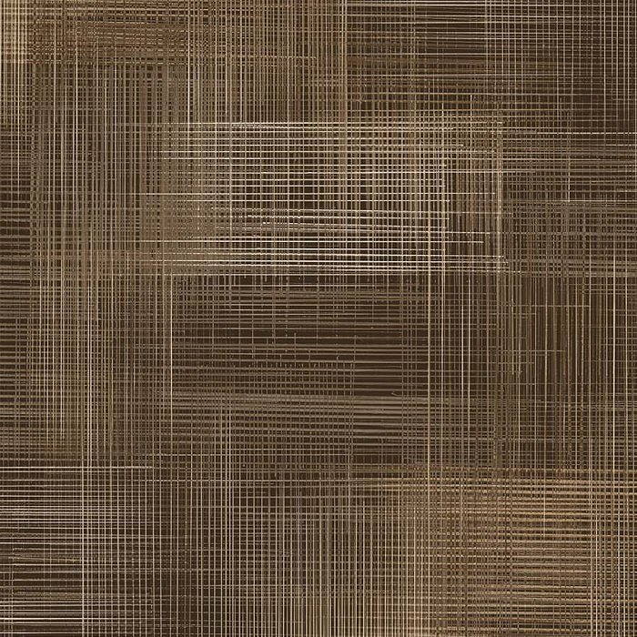 Dream Weaver - Texture in Hemp (Digital) by Deborah Edwards for Northcott