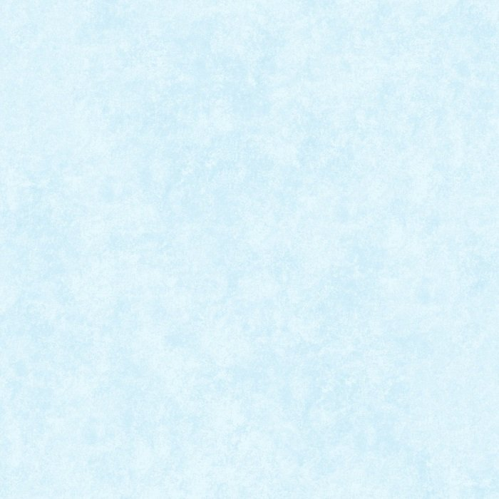 Shadow Play Flannel - Texture in Baby Blue by Maywood Studio