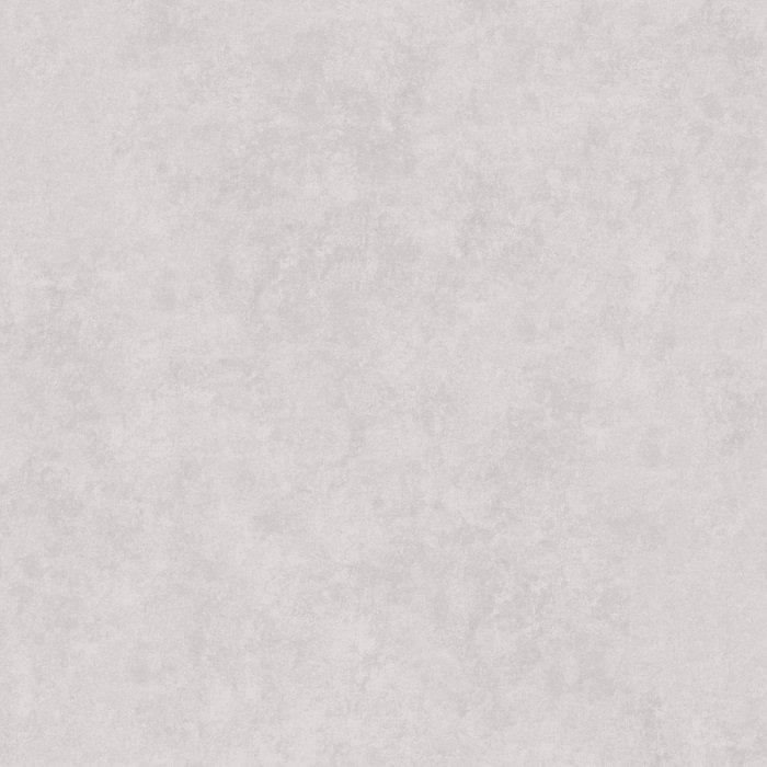 Shadow Play Flannel - Texture in Nimbus Grey by Maywood Studio
