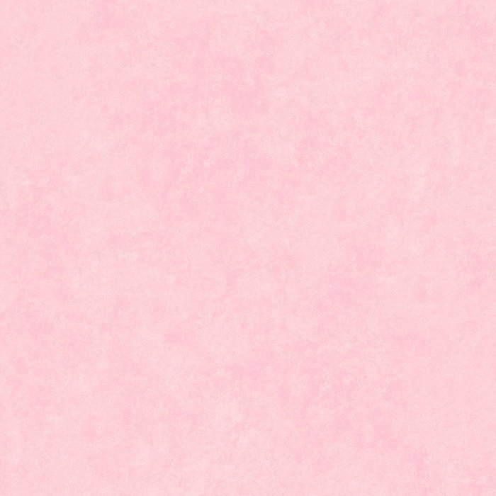 Shadow Play Flannel - Texture in Powder Pink by Maywood Studio