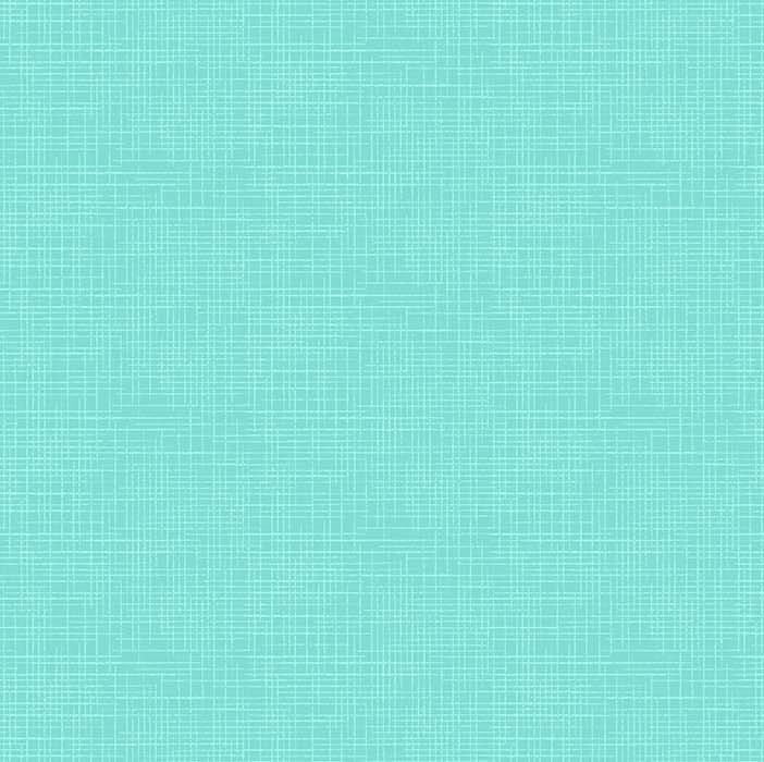 Dublin Flannel - Texture in Clearwater by Deborah Edwards for Northcott