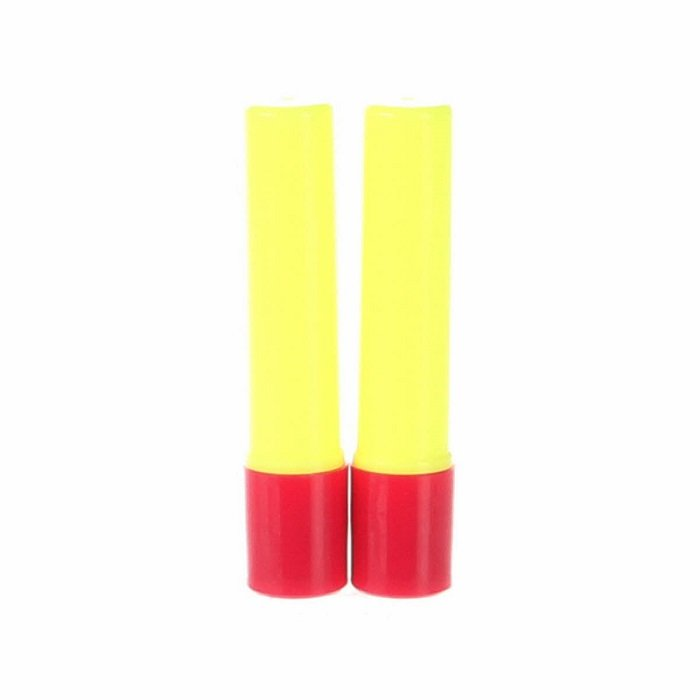 Water Soluble Glue Refill in Yellow 2ct by Sewline