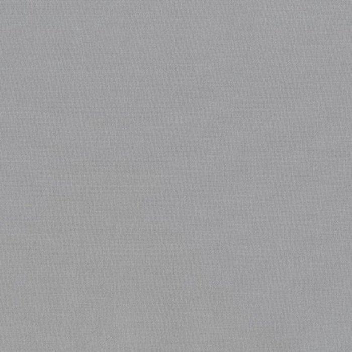 Kona Solid in Overcast by Robert Kaufman