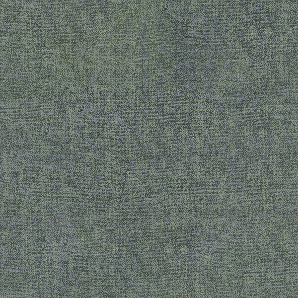 Texture Illusion - Tweed Texture in Soft Green by Daiwabo for Maywood Studio