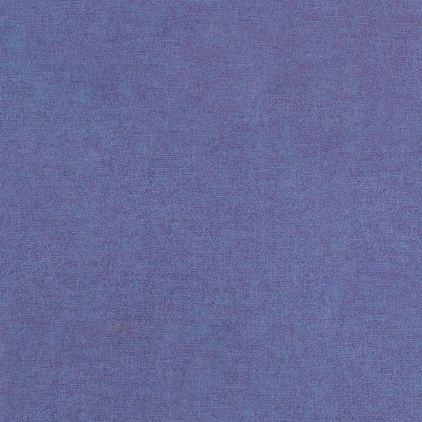 Texture Illusion - Tweed Texture in Violet Blue by Daiwabo for Maywood Studio