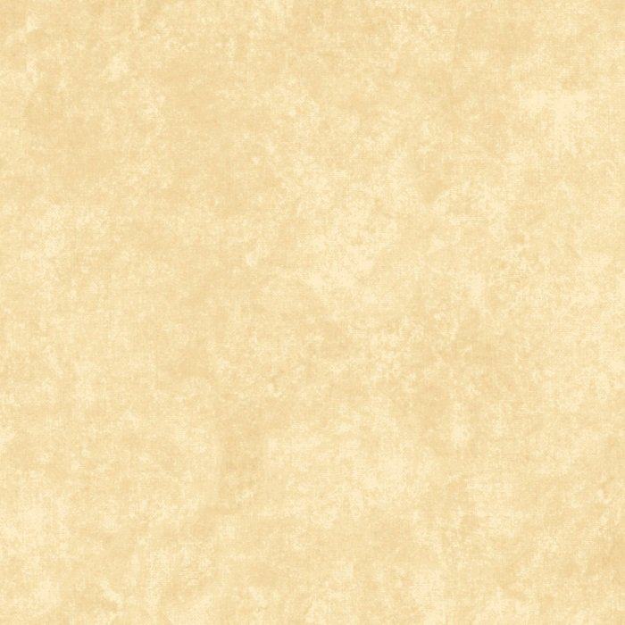 Shadow Play Flannel - Texture in Vanilla Custard by Maywood Studio