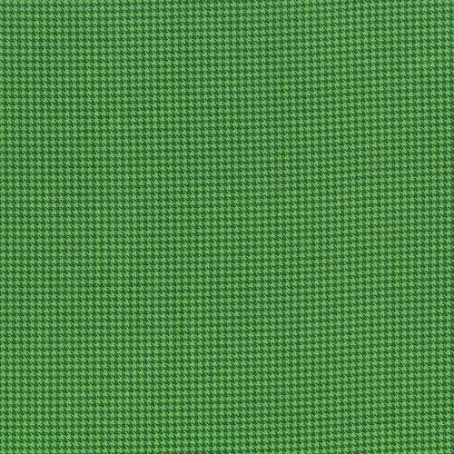 Monster Trucks - Monster Tooth in Green by Sue Marsh for RJR Fabrics