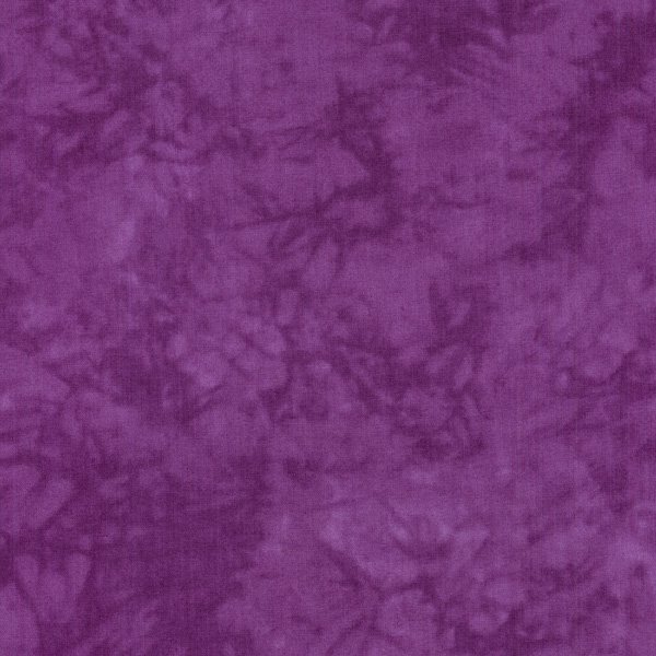 Handspray - Texture in Plum by RJR Fabrics