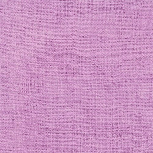 Rustic Weave - Sweet Lilac by Moda