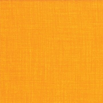 Weave in Marigold by Moda