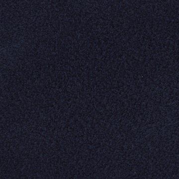 Fireside Fleece - True Navy (60 wide) by Moda