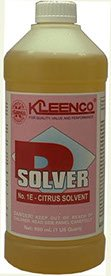 D-Solver