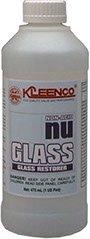 NU-Glass