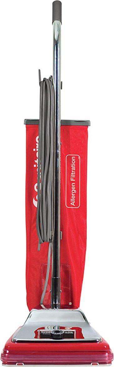 Sanitaire Professional Upright Vacuum - SC888