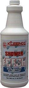Shower Kleen
