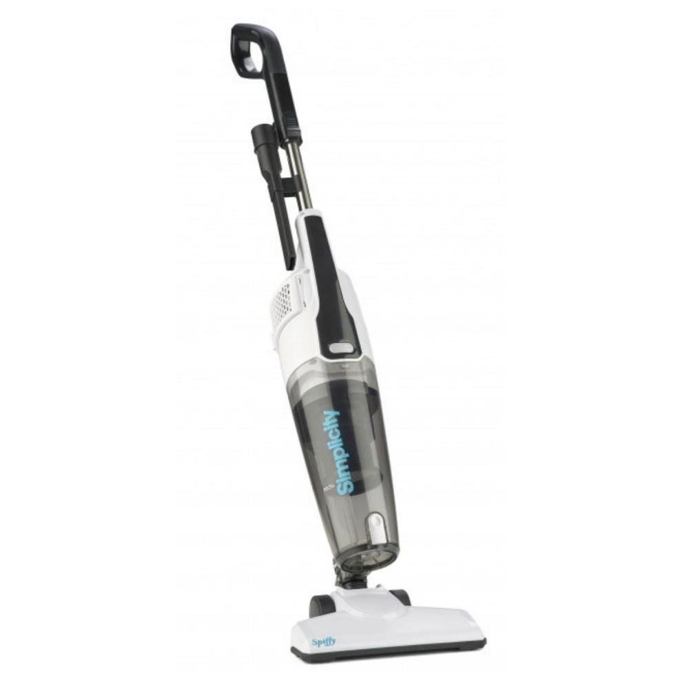 Simplicity S60 Vacuum