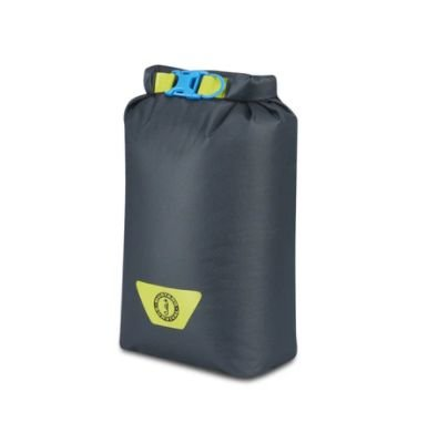 Mustang Survival Bluewater 10l Roll Top Dry Bag