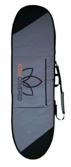 Stay Covered 7' x 24 Round Nose Board Bag