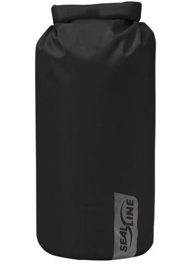 Seal Line Baja Bag 30L Black