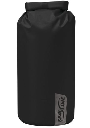 Seal Line Discovery 5L - Black
