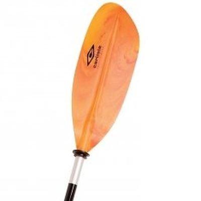 Carlisle Saber Kids Kayak Paddle