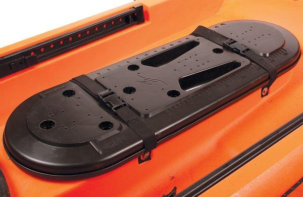 Ocean Kayak Mod Pod