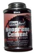 Block Surf Neo Cement