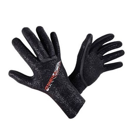 O'Neill Psycho Gloves 1.5mm DL