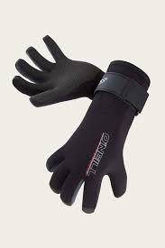 O'Neill Sector 3mm Gloves