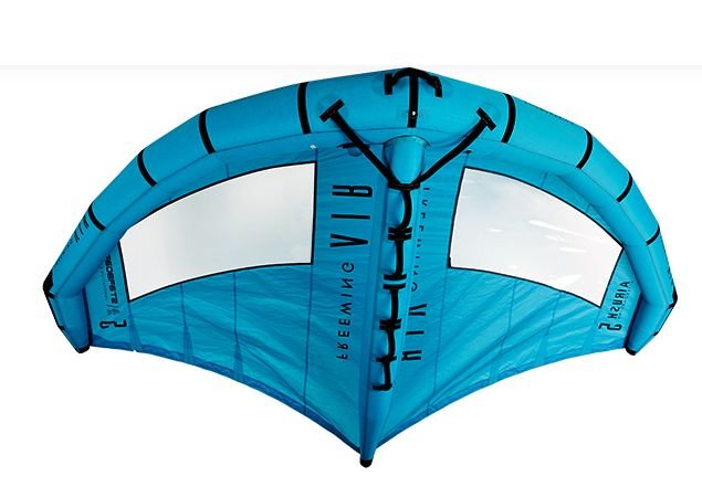Starboard 2020 Free Wing 5m Blue