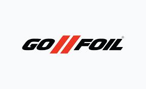 2020 Go Foil 29.5 Tuttle GL 210 v1.5 Complete Set