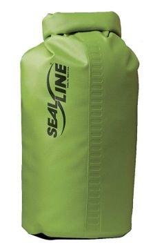 Seal Line Baja Bag 55L Green