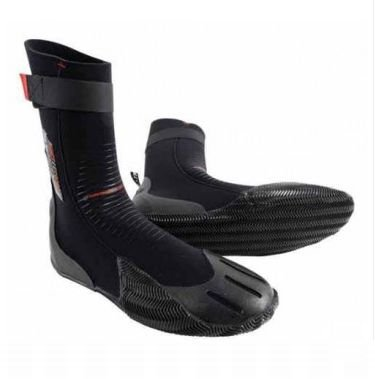 O'Neill Heat 3mm Round Toe RT Boot