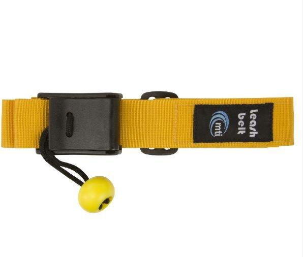 MTI Leash Belt for PFD or SUP