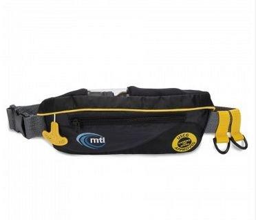 MTI SUP Safety Belt